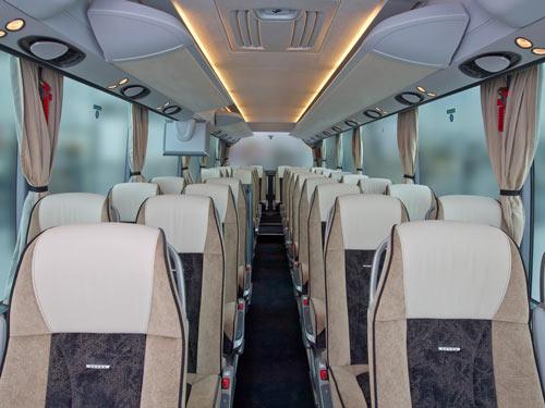 Busunternehmen-Viandi-Reisebus-mieten