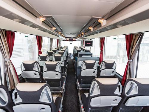 Busunternehmen-Viandi1